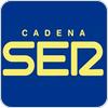 Tune In Cadena Ser