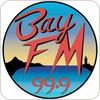 Tune In Bay FM 100.3