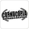 Tune In Cornucopia Broadcasting