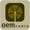 Tune In OEM Radio