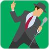 Tune In RadioTunes - American Songbook