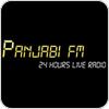 Tune In Panjabi fm