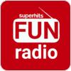 Tune In Fun Radio Athens
