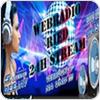 Tune In Webradio-Ried