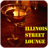 Tune In Illinois Street Lounge