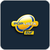 Tune In RMF Poplista