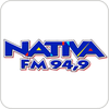 Tune In Rádio Nativa 94.9 FM
