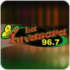 Tune In La Invasora 96.7 FM