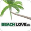 Tune In Beachlove Radio