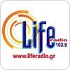 Tune In Life Radio Corfu 102.9 FM