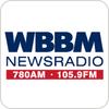 Tune In WBBM Newsradio 780 AM