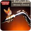 Tune In Audiophile Jazz