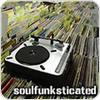Tune In laut.fm/soulfunksticated