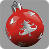 Tune In Christmasradio.fm