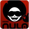 Tune In Radio Nula