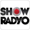 Tune In Show Radyo