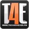 Tune In TECHNO4EVER.FM Club