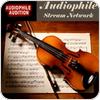 Tune In Audiophile Baroque
