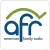 Tune In KANL - American Family Radio 90.7 FM