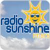 Tune In Radio Sunshine FM 97,5