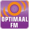 Tune In Optimaal FM