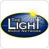 Tune In WCKJ - The Light 90.5 FM
