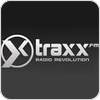 Tune In Traxx Lounge
