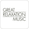 Tune In Great Relaxation Music Podcast
