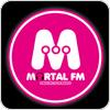 Tune In Mortal FM