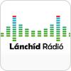 Tune In Lanchid Radio