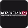 Tune In Keizerstad FM