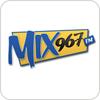 Tune In Mix 96 Cilt FM