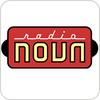 Tune In Radio Nova Helsinki