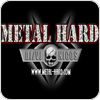 Tune In Metal Hard
