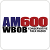 Tune In AM 600 WOB