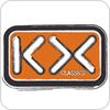 Tune In KX Classics
