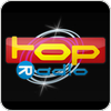 Tune In Top Radio