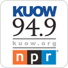 Tune In Kuow Public Radio
