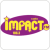 Tune In impact fm
