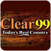 Tune In KCLR - Clear 99