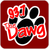 Tune In WDGG - The Dawg 93.7 FM