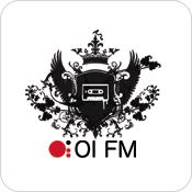 OI FM 101.5