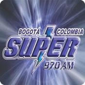 Cadena Super 970 AM