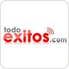 Tune In Todoexitos Radio