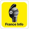 Tune In France Info  -  L'info politique