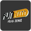 Tune In Fun FM