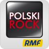 Tune In RMF Polski Rock