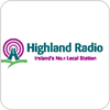 Tune In Highland Radio