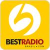 Tune In BESTRADIO BRASIL