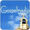 Tune In Gospelradio